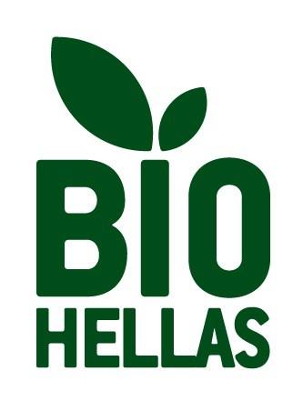 BIO certification services - Myrolion Organic Olive Oil