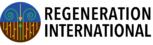 Regeneration International Partner of Myrolion Organic Extra Virgin Olive Oil